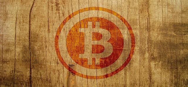 Bitcoin - die erste digitale Währung