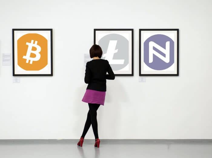 blockchain-wallet-bitcoin-litecoin-namecoin Was ist eine Blockchain Wallet?