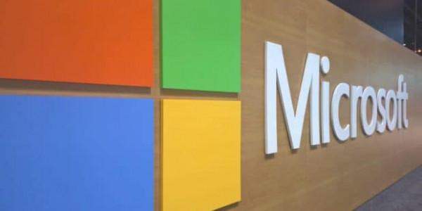 Microsoft und die Blockchain