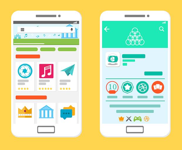 apps-in-zukunft-dapps Was ist eine DApp (dezentralisierte App)?
