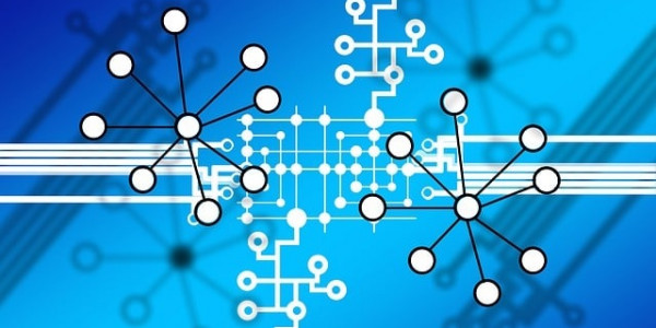 Blockchain - Distributed Ledger Technology