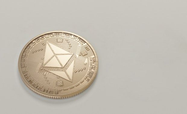 Ethereum Coin (Ether)