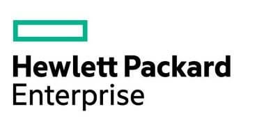 hewlett-packard-enterprise Hewlett Packard kündigt Mission Critical DLT an