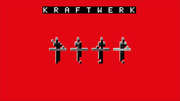 kraftwerk-logo-2018-blockchain-tickets Kraftwerk-Konzert: Ticketverkauf auf Blockchain-Basis