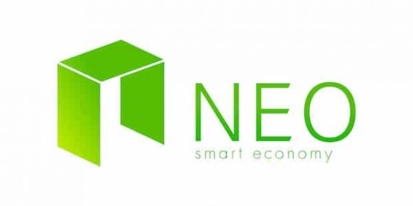 NEO Smart Economy Blockchain. Ethereum Alternative