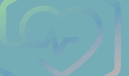 SimplyVital Health @simplyvitalhealth.com