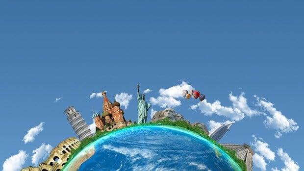travel-reisebranche-blockchain Reisebranche: Blockchain für den Online-Vertrieb