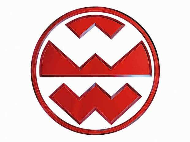 welt-der-wunder-logo Welt der Wunder mit Filmrechtehandel