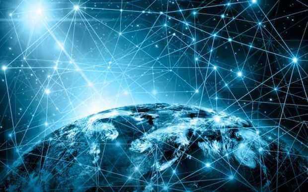 blockchain-revolution Gesundheitswesen und Blockchain