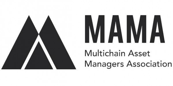 MAMA Multichain Asset