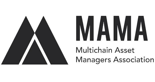 mama-multichain-asset Eine MAMA für Asset-Management-Startups