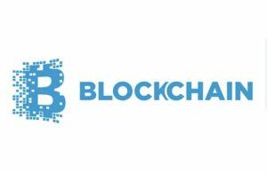 Blockchain.info Wallet für Bitcoin und Ethereum
