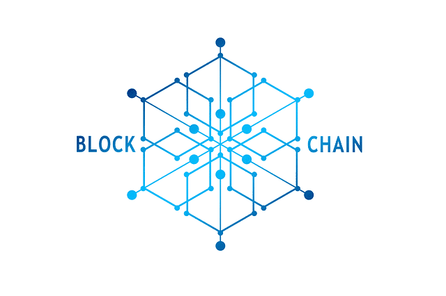 Blockchain Technologie