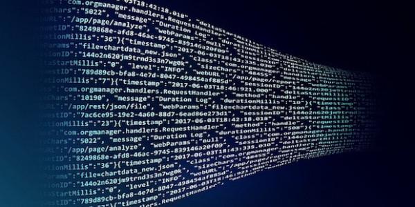 Blockchain Programmierung - Programmierer