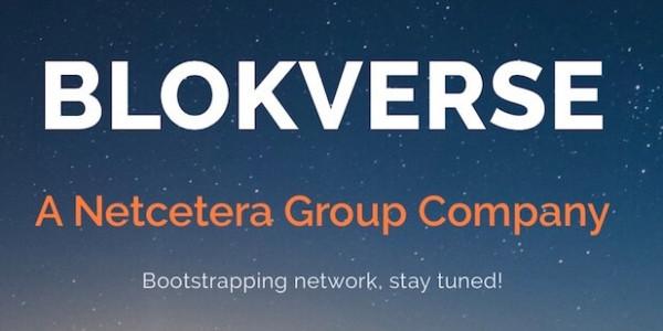 Blokverse: Blockchain StartUp für digitale Bildungsnachweise