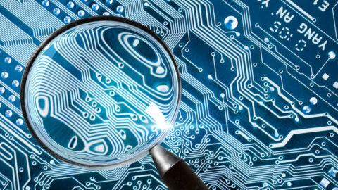 Kryptographie