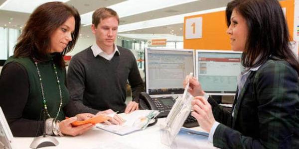 Wien Energie Kundendienst @wienenergie.at
