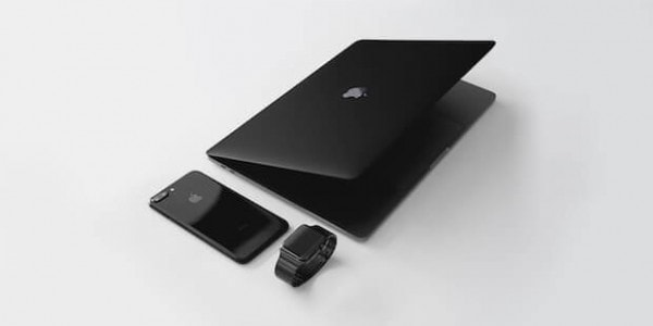 Apple Computer Produkte
