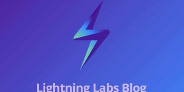 Bitcoin Lighting