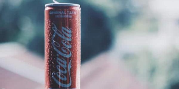 Coca-Cola Dose