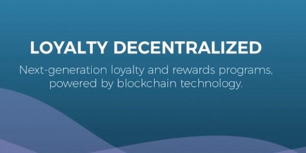 DigitalBits - Blockchain Loyalitätspunkte