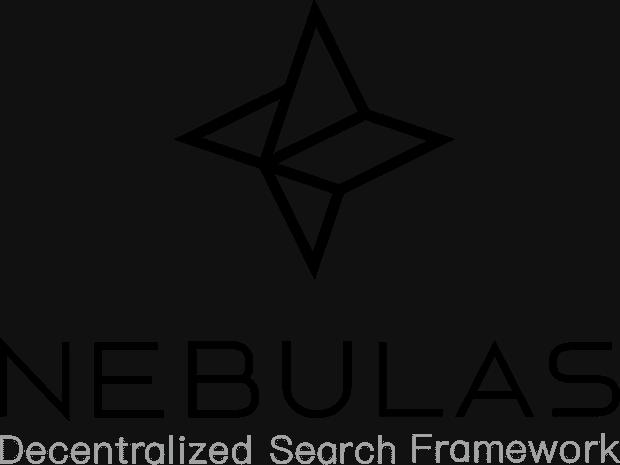 Nebulas - die dezentrale Suchmaschine