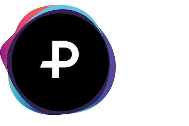 Pantos.io Logo