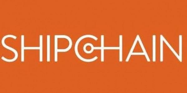 ShipChain