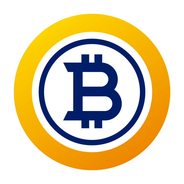bitcoin-gold-icon Bitcoin Gold (BTG) | Wallet, Mining und Prognose