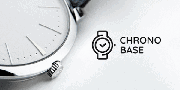 ChronoBase