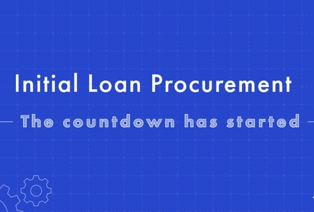 ILP - Initial Loan Procurement