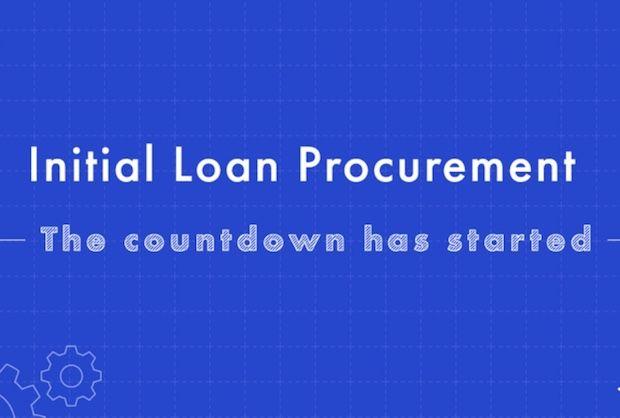 ILP - Initial Loan Procurement