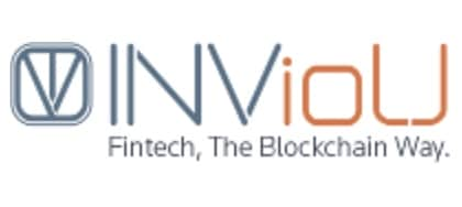 INVioU - Fintech StartUp