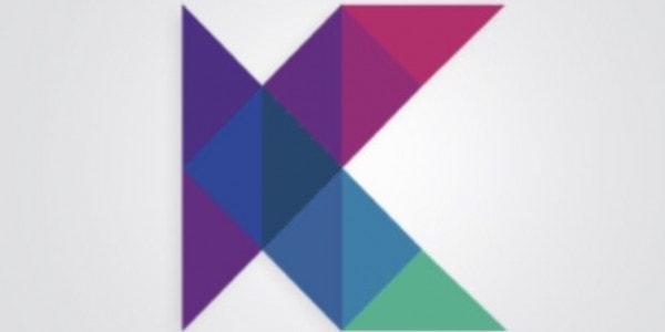 KrypC Logo - Mehr Sicherheit im IoT