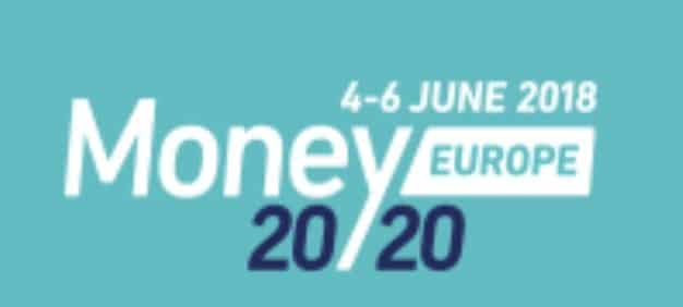 Money 20/20 Europe Amsterdam