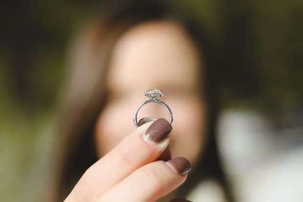 De Beers Diamanten