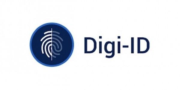 Digi-ID Logo
