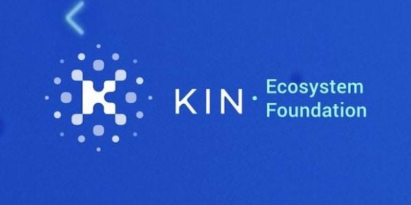 Kin Ecosystem Foundation
