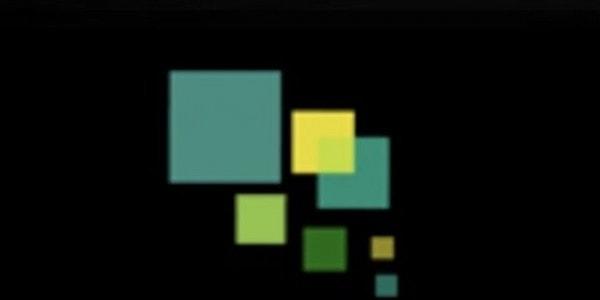 SmartLedger Logo