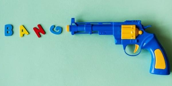 Waffen - Guns