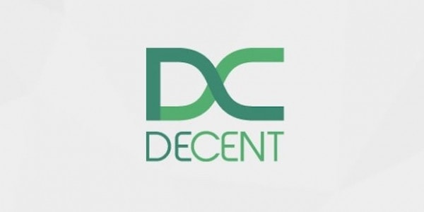 DECENT - Content Distribution Blockchain