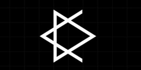 Decenturion Logo