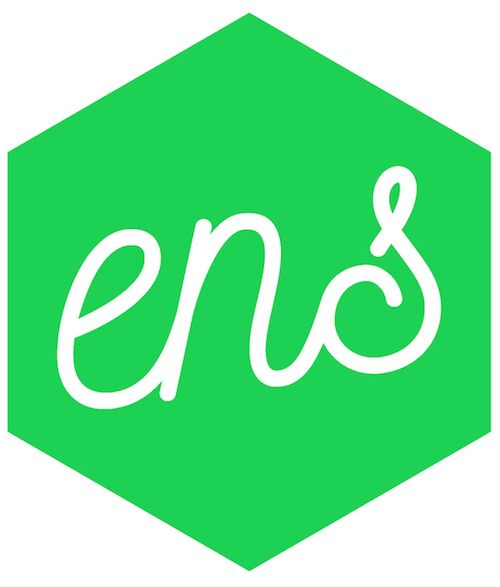 ens - Ethereum Name Service