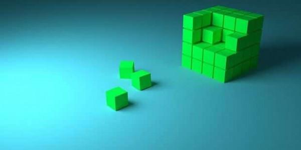 Blockchain ETF Shares