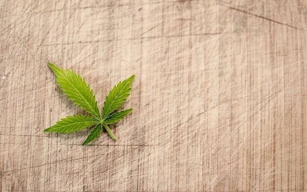 Cannabis Cannablox