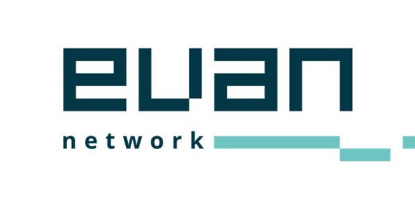 evan-network Logo