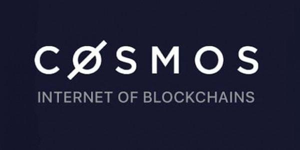 Cosmos Interchain
