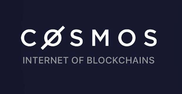Cosmos Interchain