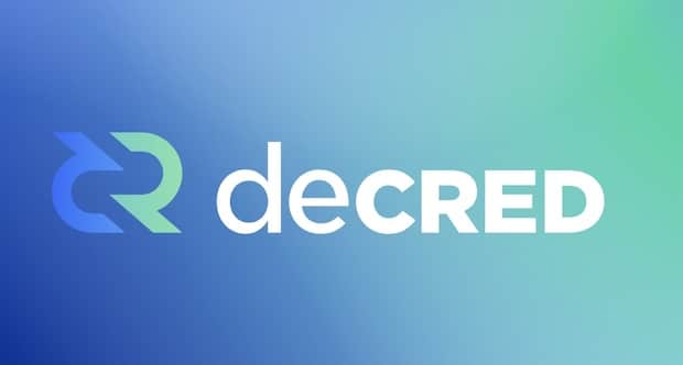 Decred - Proof of Activity