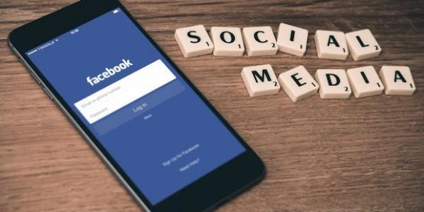 Facebook Abbildung
